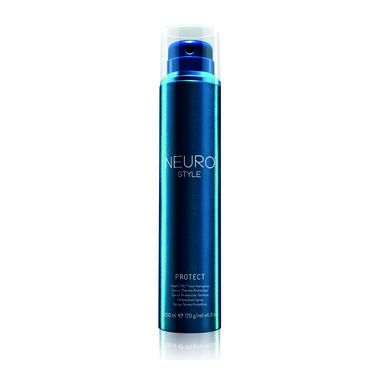 Paul Mitchell Neuro NHIS200 Iron Spray 200ml