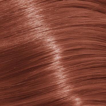 L'Oréal Professionnel Dia Richesse Hi-Visibility Semi Permanent Hair Colour - .54 Ochre Red 50ml