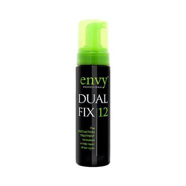 Envy Dual Fix 12 200ml
