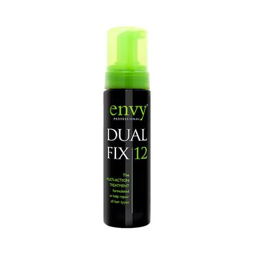 * Envy Dual Fix 12 200ml