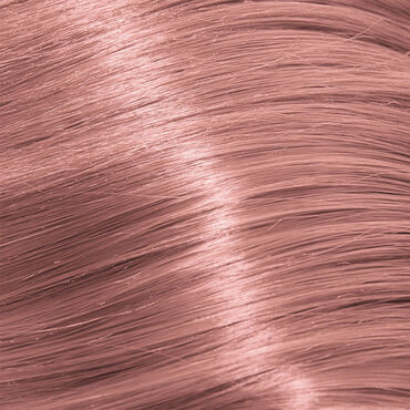 Wella Professionals Color Touch Relights Semi Permanent Hair Colour - /06 Natural Violet 60ml