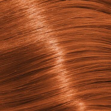 #mydentity Demi-Permanent Hair Colour  7CRC  58g