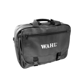 Wahl Shoulder Bag Zx161
