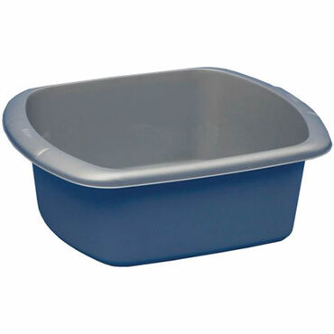 Beauty Express Small Rectanguler Bowl