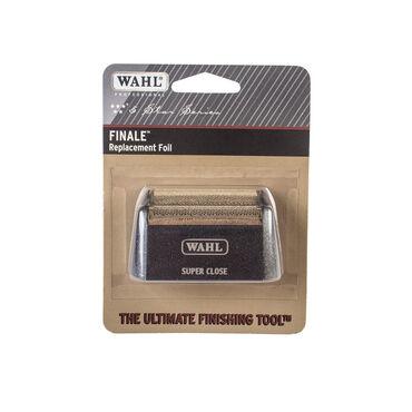 Wahl Foil For Finale Shaver