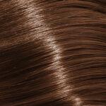 Rusk Deepshine Pure Pigments Permanent Hair Colour - 6.8Ch Dark Chocolate Blonde 100ml