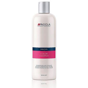 * Indola Innova Colour Shampoo 300ml