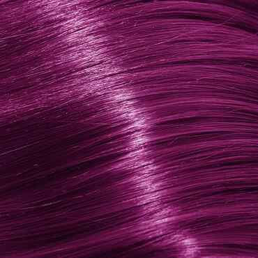 Osmo Colour Revive Treatment - Violet (20) 225ml