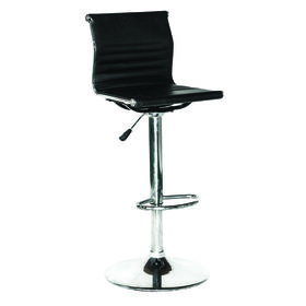 Salon Services Ciara High Stem Make-Up Chair