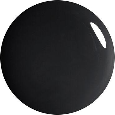 ASP Quick Dip Acrylic Dipping Powder Nail Colour - Midnight Beauty 14.2g