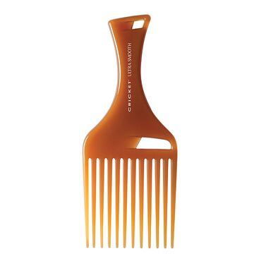 Cricket Ultra Smooth Pick Comb