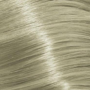 Matrix Color Sync Watercolors Semi Permanent Hair Colour - Moss Green 90ml