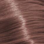 #mydentity Demi-Permanent Hair Colour - 9RG 58g
