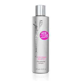 Kenra Professional Kenra Platinum Color Charge Shampoo 250ml