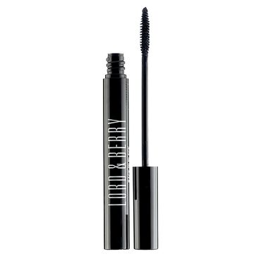 Lord & Berry Back In Black Mascara