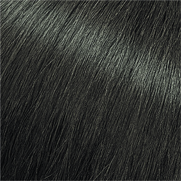 Matrix SoColor Pre-Bonded Permanent Hair Colour, Blended Natural Collection - 4NJ 90ml