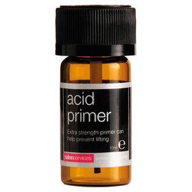 Salon Services Acid Primer 10ml