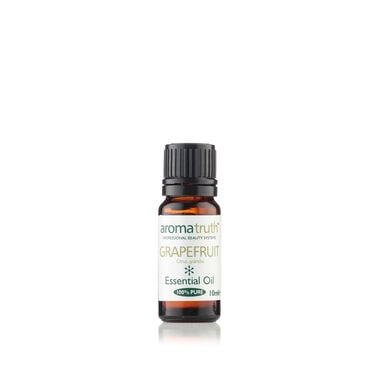 Aromatruth Essential Oil - Grapefruit 10ml