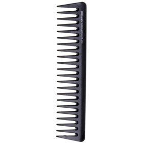 Denman Detangling Rake Comb