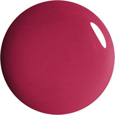 Red Carpet Manicure Gel Polish - Leading Lady 9ml