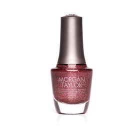Morgan Taylor Nail Lacquer Enchantment Collection - I'm The Good Witch 15ml