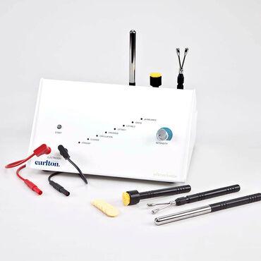 Carlton Professional CC2000 Ultra Visage Micro Current Facial Lifting Unit