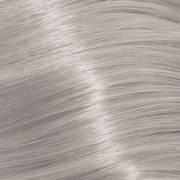 b58f26448f Schwarzkopf Professional Igora Royal Absolutes Silverwhite - Silver 60ml