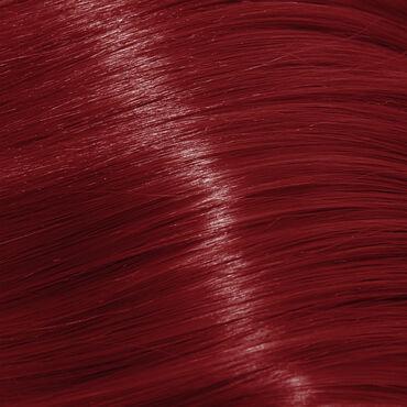 Wella Professionals Koleston Perfect Permanent Hair Colour 66/56 Dark Blonde Intensive Mahogany Violet Vibrant Reds 60ml