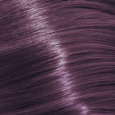 Wella Professionals Color Fresh Create Semi Permanent Hair Colour - Pure Violet 60ml
