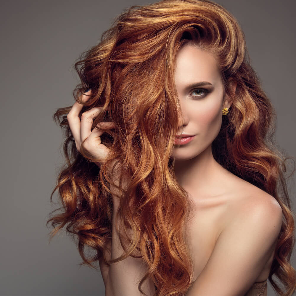 Sally Essential Colour Skills Refresher Course Hair Colour Courses