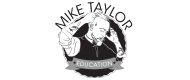 Mike Taylor Education