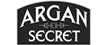 Argan Secret