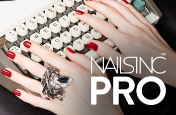 Nails Inc Pro