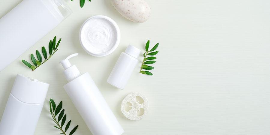 Rivelato!  Gli ingredienti per la cura della pelle più cercati su Google del 2020