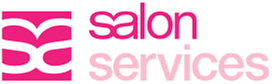 Sally Salon Services