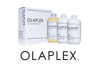 Brands O Olaplex