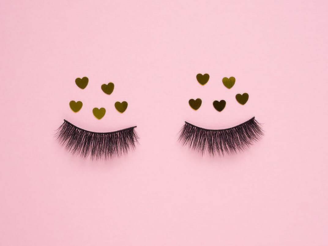 Eyelash treatments your clients will love