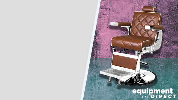 Save up to 20% on selected Salon Equipment