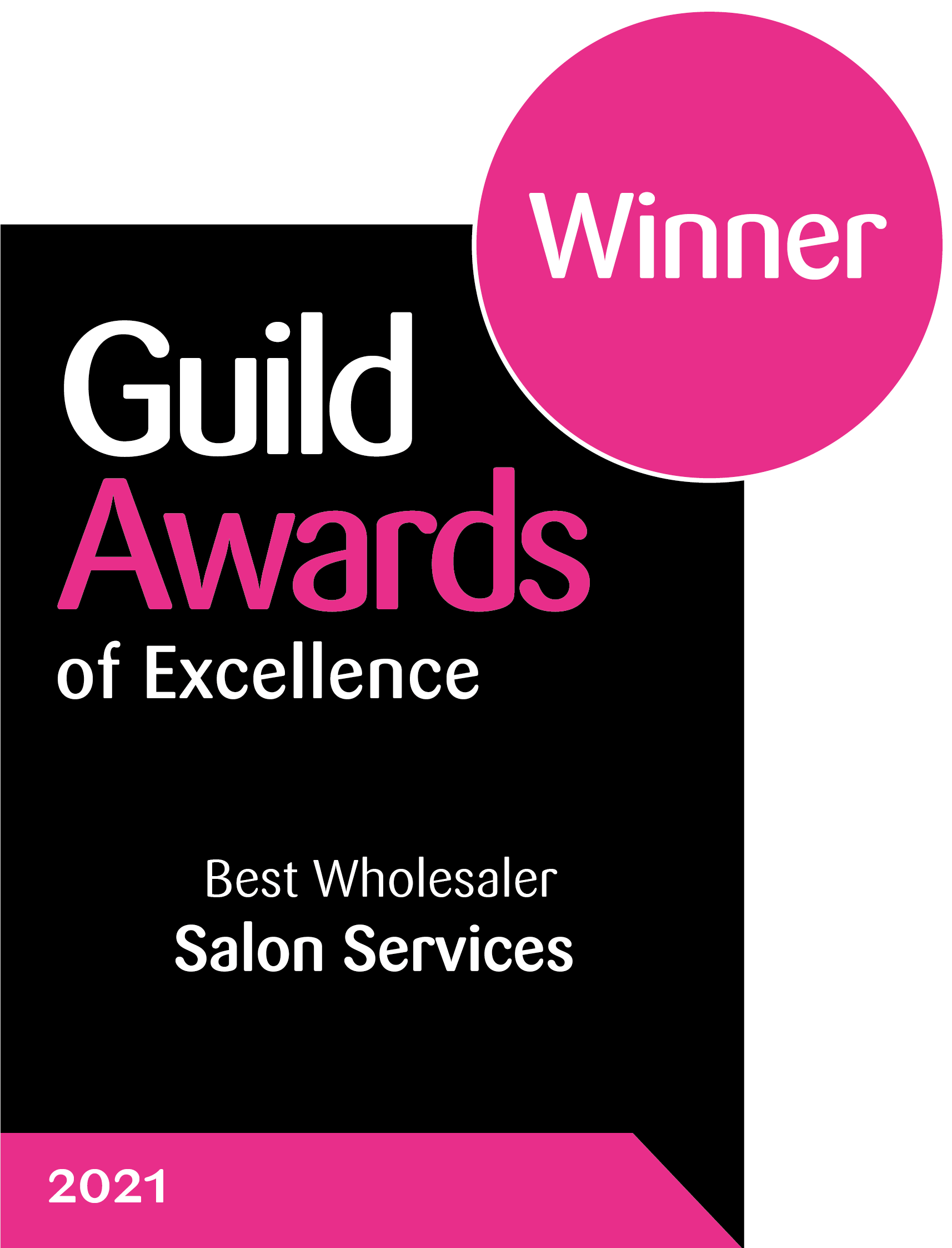 guild awards image 2