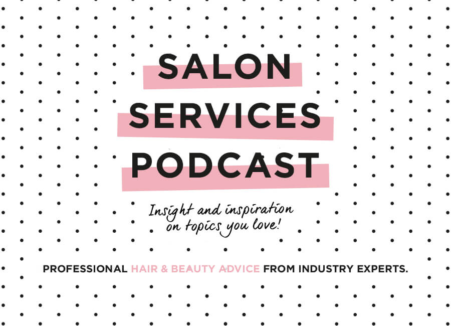 How to create a more inclusive hair and beauty business