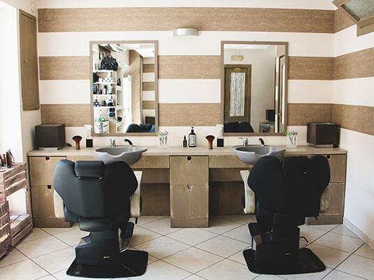 Salon Products & Equipment | Professional Beauty | Salon