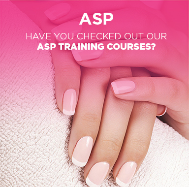 ASP Training
