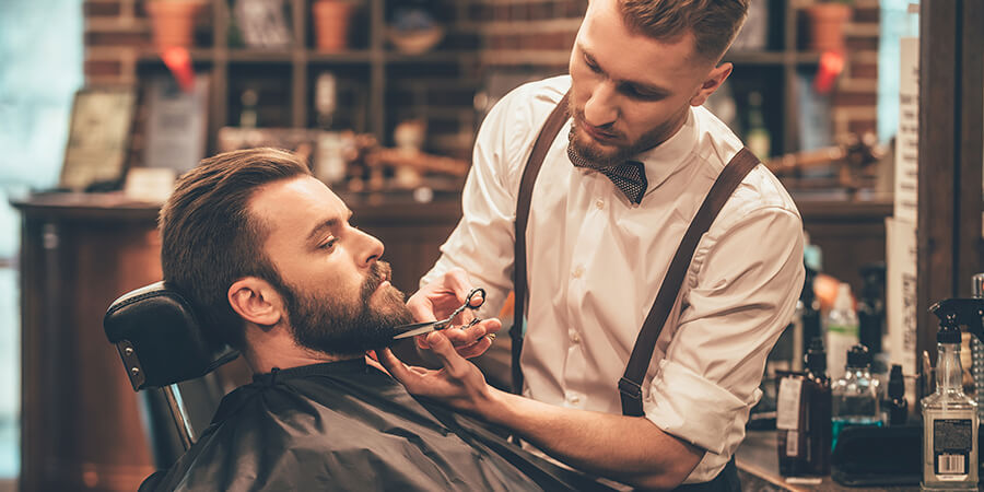 Get your salon ready for autumn with our new season salon advice