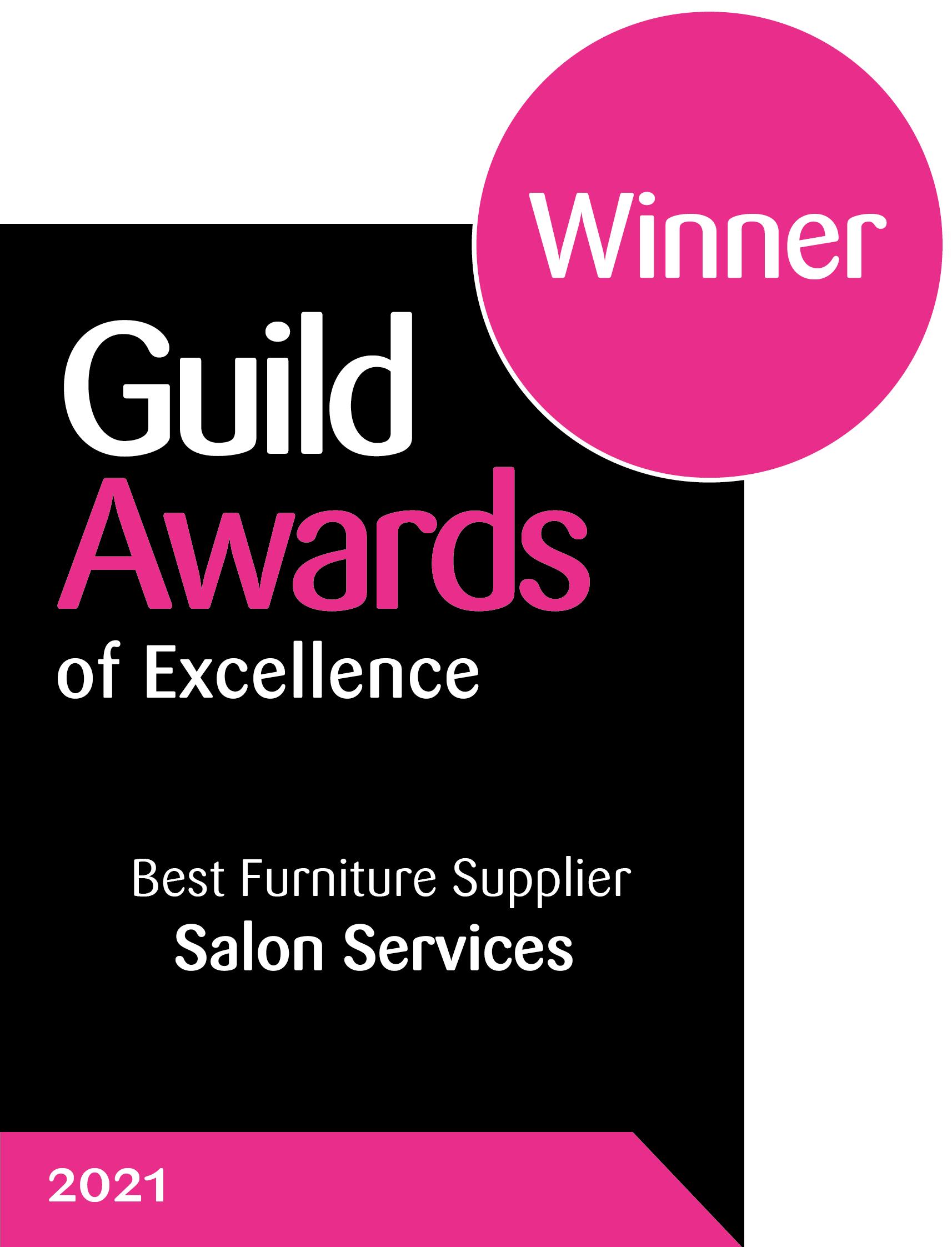 guild awards image 1