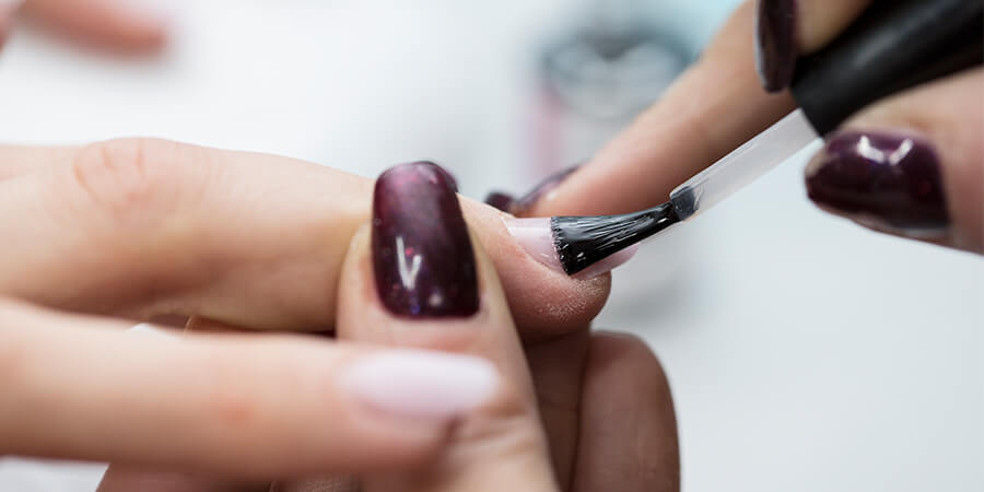 All you need to know about hair and beauty salaries