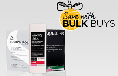 Stock up for the Christmas rush with our exclusive Bulk Buys.