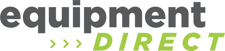 equipment direct logo