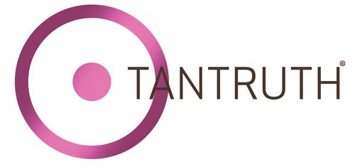 Tantruth