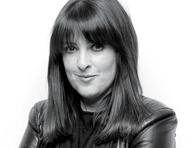 GLOBAL COLOR AMBASSADOR Lesley Jennison